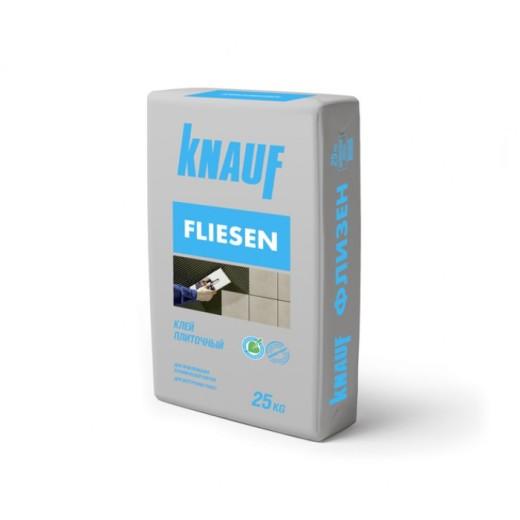 Klej_dlja_plitki_Knauf_Flizen_25kg-700x700