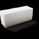 -блок стеновой-180x180