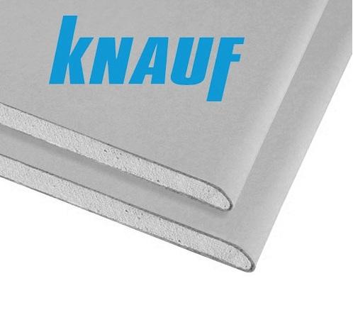 knauf-gkl-500x500