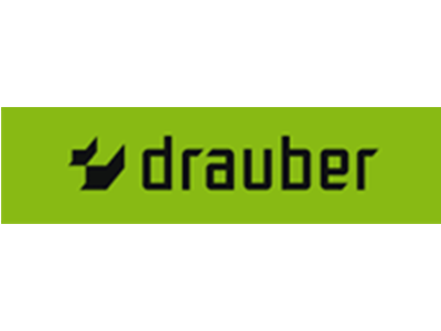 Drauber